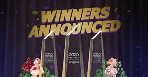 Bowery Awards announces 2020 winners