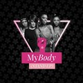 SA artists, 1st for Women partner on powerful reboot of 'My Body'