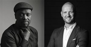 Victor Dlamini and Mike Stopforth launch 48H, a social media crisis consultancy