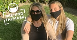 #BehindtheMask: Shelley Zalis, CEO at The Female Quotient