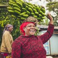 Partnership empowers informal retail traders across Eastern and Southern Africa