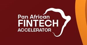 Pan African Fintech Accelerator open to growth-stage tech startups