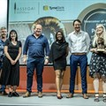 Penquin shines at the DMASA Assegai Awards 2020