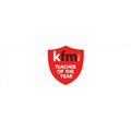 KFM 94.5 announces the KFM Teacher of the Year