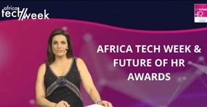 Tech meets human capital at this year's Africa Tech Week and Future of HR Awards 2020