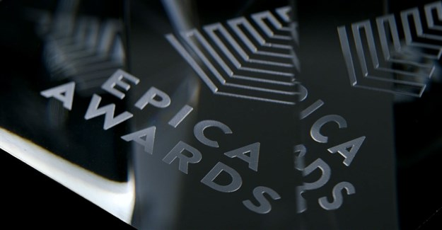 The Epica Awards 2020 shortlist is out!
