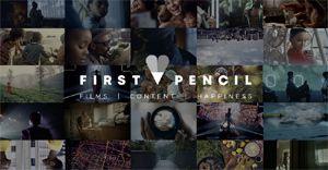 FirstPencil, 3 become 4