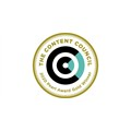 John Brown Media SA wins four international Gold awards