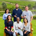 Cape Winemakers Guild welcomes new members and protégés