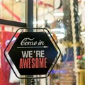 The case for supporting small businesses in your community
