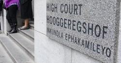 Judges in shack demolition case fail to reach agreement