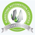 V5 Digital receives Silver Certification in SharpSpring Partner Certification Program