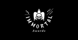 All the Immortal Awards 2020 winners!
