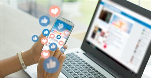 Popularity vs. Personalisation: Which is a better influencer marketing tactic?
