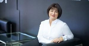 Adri Führi, Group CFO at e4