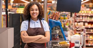 Are you struggling to keep tabs on the shop staff?