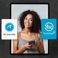 Bitventure partners with TransUnion to help boost their digital identity offering