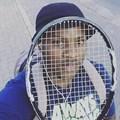 NWU tennis whizz to partake in International Premier Tennis Challenge