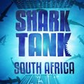 Shark Tank South Africa returns in 2021