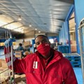 SA's lucrative township food economy still underserved
