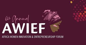 Winners of the 2020 AWIEF Awards announced