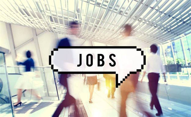 Impact of Covid-19 on African jobs market - report
