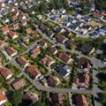 Real estate and the economy: Why SA needs property market activity