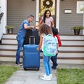 What are travellers looking to get out of their December holidays?