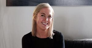 Aileen Sauerman rises to the top as Duke Advertising's newly appointed MD