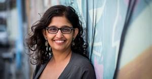 Shivani Ranchod, CEO and healthcare actuary, Percept