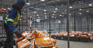 Pepkor's Paxi parcel service boasts impressive growth