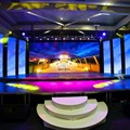 Ticketpro Dome introduces Hybrid Studio in light of Covid-19