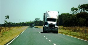 Crime statistics reveal 32% spike in truck hijackings