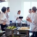 S.Pellegrino launches Young Chef Academy