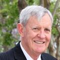 Judge Ron McLaren
