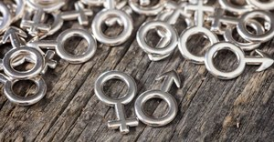 Covid-19 shows gender bias: men more likely to need critical care
