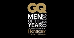 GQ Men of The Year Awards returns with 10 categories