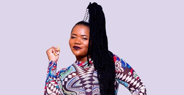 All the 2021 MTV Africa Music Awards nominees