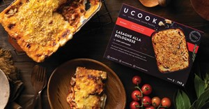 UCook delivers crafted convenience
