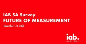 IAB South Africa rolls out Future of Measurement Survey