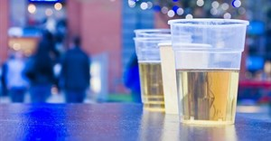 SA alcohol industry pulls brand support for festive season events