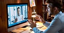 Is virtual coaching the future?