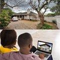#BestofBiz 2020: Property