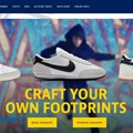 Tekkie Town launches online store with greater variety