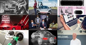 #BestofBiz 2020: Automotive