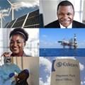 #BestofBiz 2020: Energy & Mining