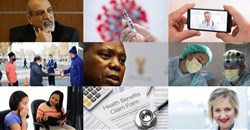 #BestofBiz 2020: Healthcare