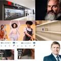 #BestofBiz 2020: Retail