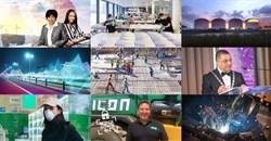 #BestofBiz 2020: Construction & Engineering