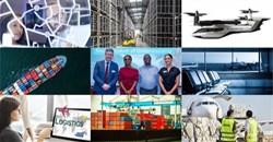 #BestofBiz 2020: Logistics & Transport